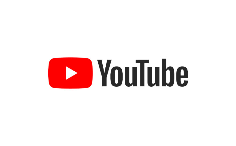 NOKのYoutube公式チャンネル